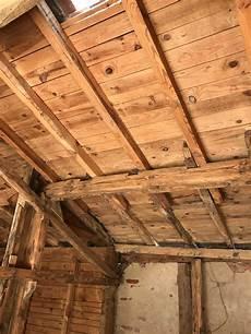 traitement des bois de charpente sablage 224 sec et traitement des bois de charpente d une