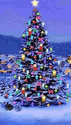 merry christmas tree wallpaper iphone wallpaper christmas 183 wallpapertag