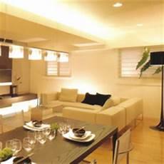 illuminare soggiorno consigli per la casa e l arredamento come illuminare un