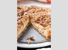cinnamon apple tart_image