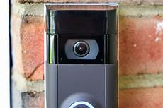 the ring doorbell 2 is an easy way to turn your