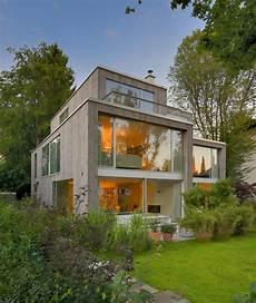 Doppelhaus B In M 252 Nchen Modern H 228 User M 252 Nchen