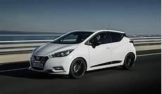 La Nissan Micra 2019 Notre Essai Nouveaux Moteurs