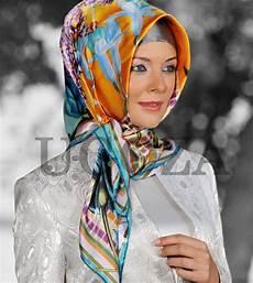 Foto Model Jilbab Cantik Beautiful Fotografer