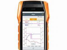 Abgaswerte Heizung Grenzwerte - das neue abgasmessger 228 t testo 300 testo gmbh