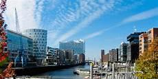Sightseeing Hamburg City Tours Join Us
