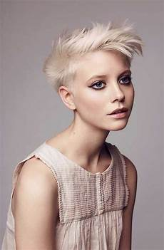10 cute short hairstyles for round faces short hairstyles 2017 2018 most popular short