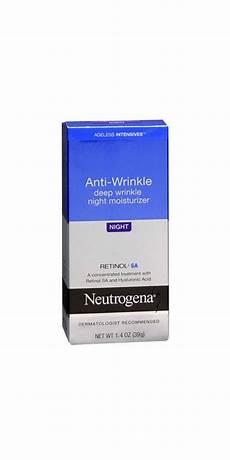best retinol creams that beautiful for your skin