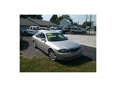 car owners manuals for sale 2004 lincoln ls spare parts catalogs used lincoln ls for sale cargurus