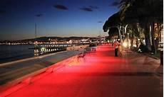 Prix De L Immobilier 224 Cannes Barnes Cannes