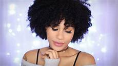 my natural curly hair wash day routine youtube