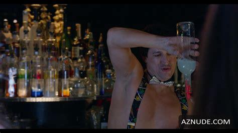 Wet Hot American Summer Nude
