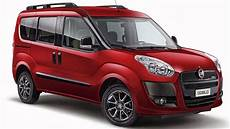 2014 fiat doblo wallpaper 1920x1080 9899
