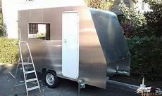 wohnanhänger selber bauen wohnwagen selbst bauen seite 6 forum cen de