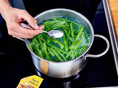 gr 252 ne bohnen kochzeit alle garmethoden im 220 berblick lecker