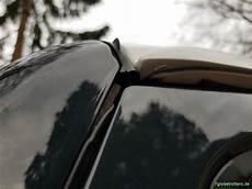 jeep wrangler schwachstellen ᐅ aufstelldach auf dem jeep wrangler unlimited ideen und