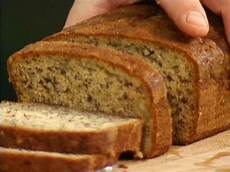 the most banana bread recipes online news icon