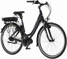 e bike damen mittelmotor fischer fahrraeder e bike city damen 187 vitalrad ecu1605