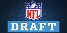 2019 nfl draft live stream watch all 7 rounds for free