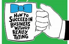 ahs drama club presents spring musical how to succeed in business without really trying