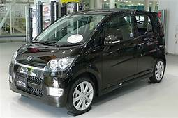 Attention Automakers Sell Kei Cars In The US  NASIOC