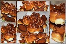 crema pasticcera dukan muffin con la crema pasticcera le ricette dukan di nonna gabi