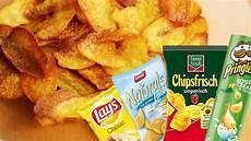 chips selber machen diy kartoffelchips ohne friteuse