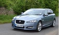 jaguar xf sportbrake r sport automotive