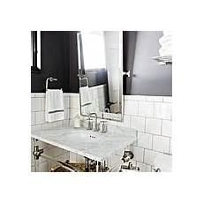 how to brighten a bathroom popsugar home