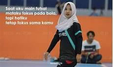 25 Kata Kata Anak Futsal Romantis Bijak Lucu Dan Motivasi
