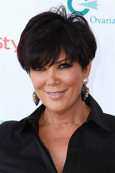 printable short hairstyles for women over 50 hairstyles for black women over 50 the xerxes