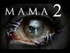 2 Trailer 2018 Hd