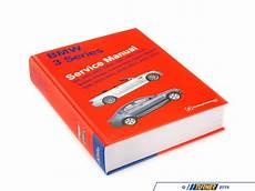 book repair manual 2008 bmw 6 series head up display tms4102 bentley service repair manual e46 bmw 3 series 1999 2005 b301 b305 turner