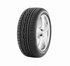 summer tyre 215 55 r16 97w goodyear excellence ebay