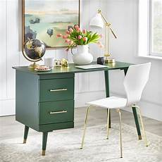 home office furniture cheap 16 affordable home office furniture pairings oblique new