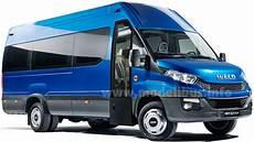 Modellbus Info Aktuelles 252 Ber Kleine Und Gro 223 E Omnibusse