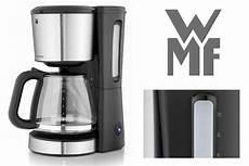 die 15 besten filterkaffeemaschinen testsieger 2018
