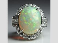 Shop   Hawaii Estate & Jewelry Buyers