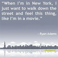 New York Malvorlagen Quotes 8 Wonderful Nyc Travel Quotes Citysights Ny