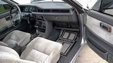 how it works cars 1989 subaru leone interior lighting a decade too late 1984 subaru gl 10 coupe