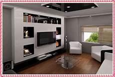 Tv Wand Rigips - drywall tv unit ideas 2016 gypsum wall unit designs jpg