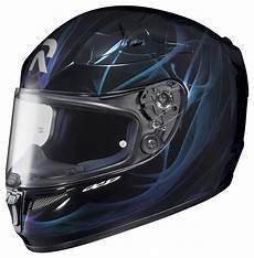 Hjc Rpha 10 Combust Helmet Size Lg Only Revzilla
