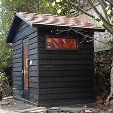5 X7 Outdoor Sauna Kit Heater Accessories Roof