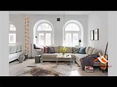 mieszkanie w stylu skandynawskim mieszkanie w stylu skandynawskim