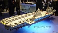 marine algérienne 2020 ins vishal iac ii aircraft carrier page 45 indian