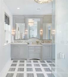 kitchen faucets kansas city 45th symphony designer s showhouse transitional bathroom kansas city by kitchen studio