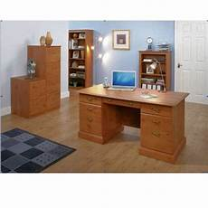pine office furniture for the home office pine office desk digihome traditional home office