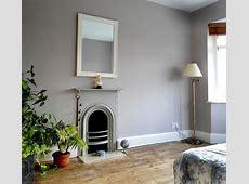 Image result for dulux heritage lavender grey   LOFT ROOM