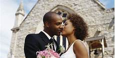 how to create the wedding of your dreams jetmag com