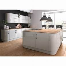 Cheap Kitchen Furniture For Small Kitchen Modern Cheap High Gloss Kitchen Cabinet Designs With